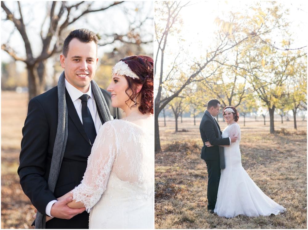 Pretoria wedding photographer_0074.jpg
