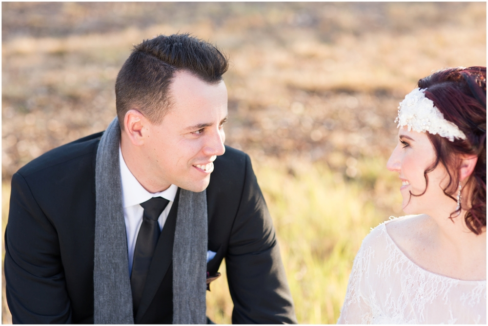 Pretoria wedding photographer_0076.jpg