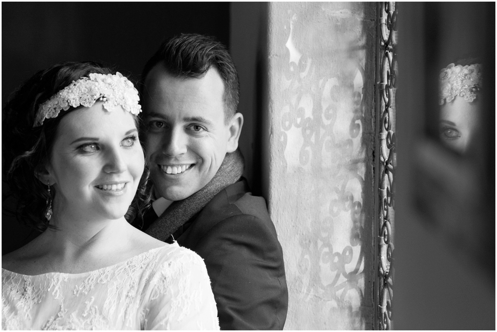 Pretoria wedding photographer_0077.jpg
