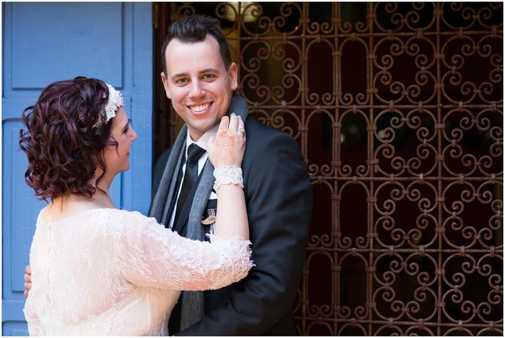 Pretoria wedding photographer_0078.jpg