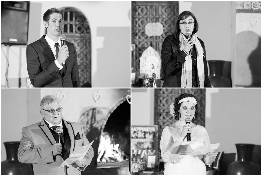 Pretoria wedding photographer_0082.jpg