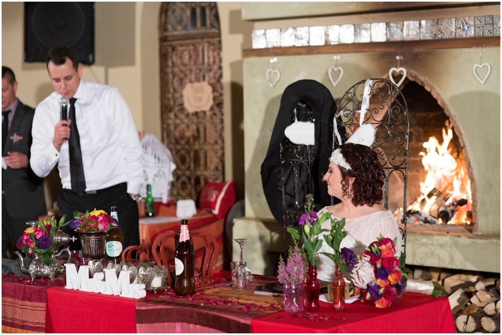 Pretoria wedding photographer_0081.jpg