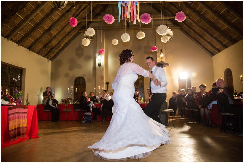 Pretoria wedding photographer_0086.jpg