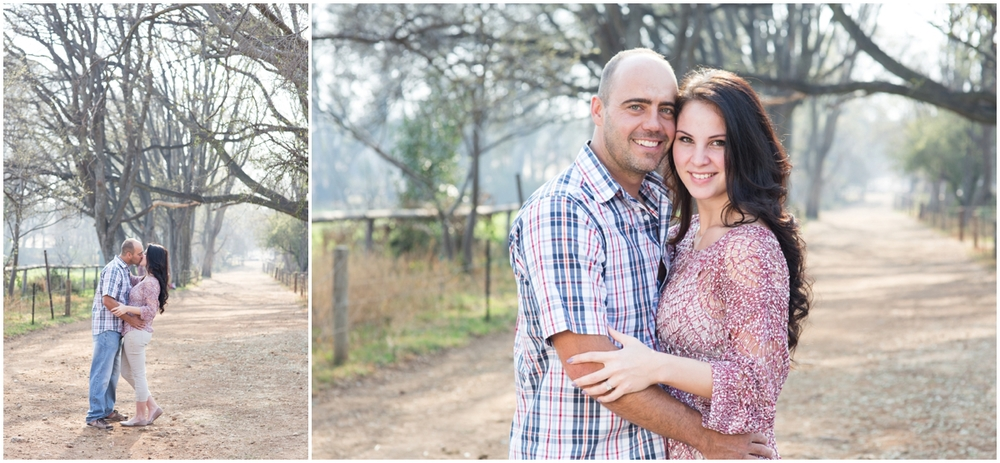 Pretoria wedding photographer_0090.jpg