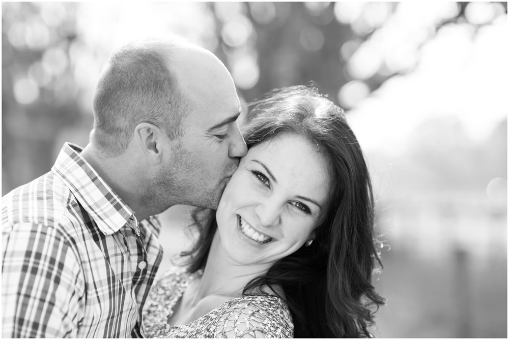 Pretoria wedding photographer_0091.jpg