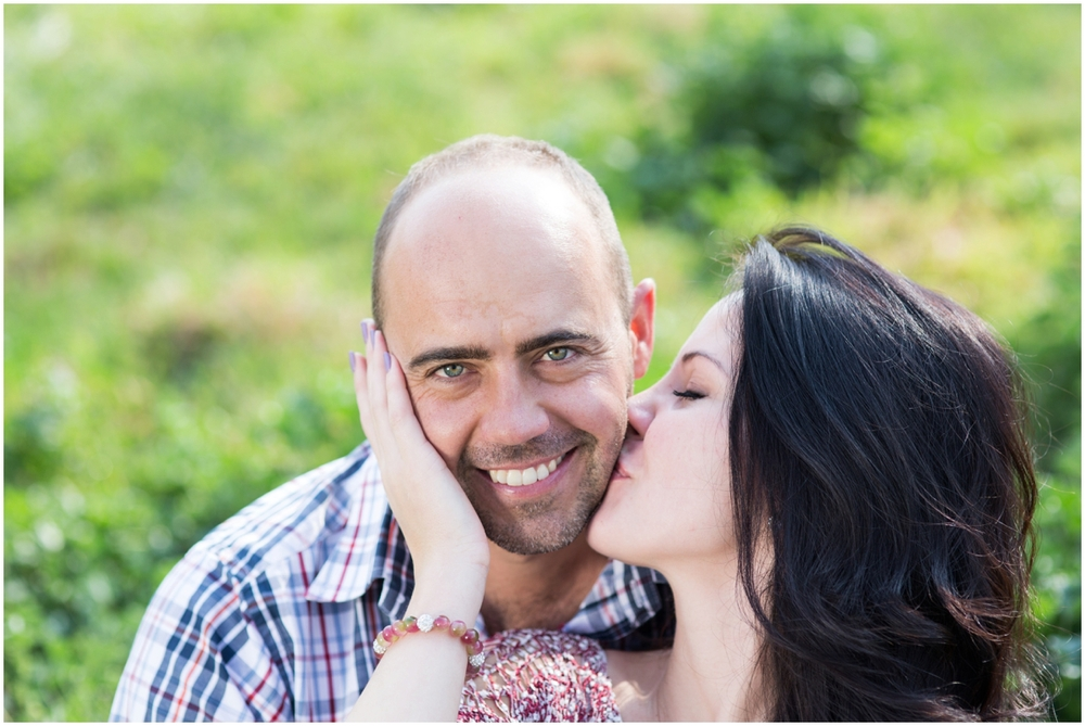 Pretoria wedding photographer_0093.jpg
