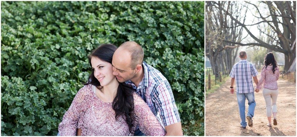 Pretoria wedding photographer_0094.jpg