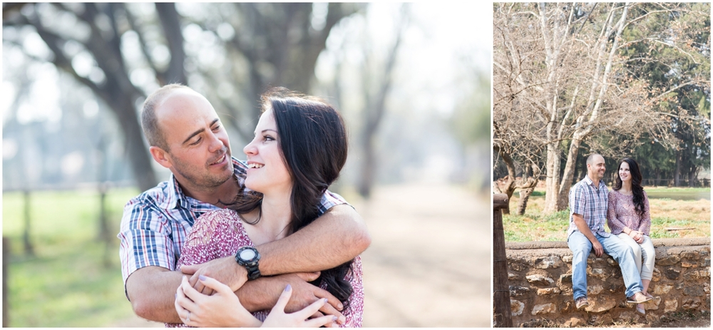 Pretoria wedding photographer_0095.jpg
