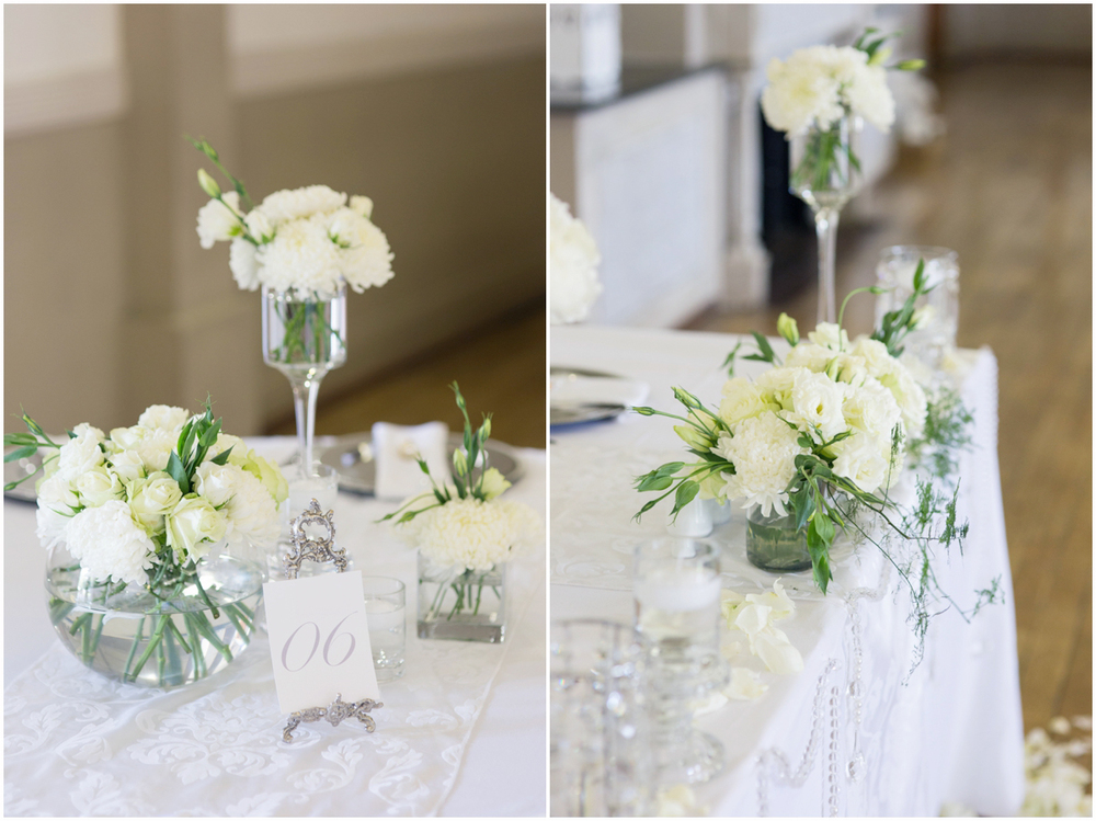 Pretoria wedding photographer_0147.jpg