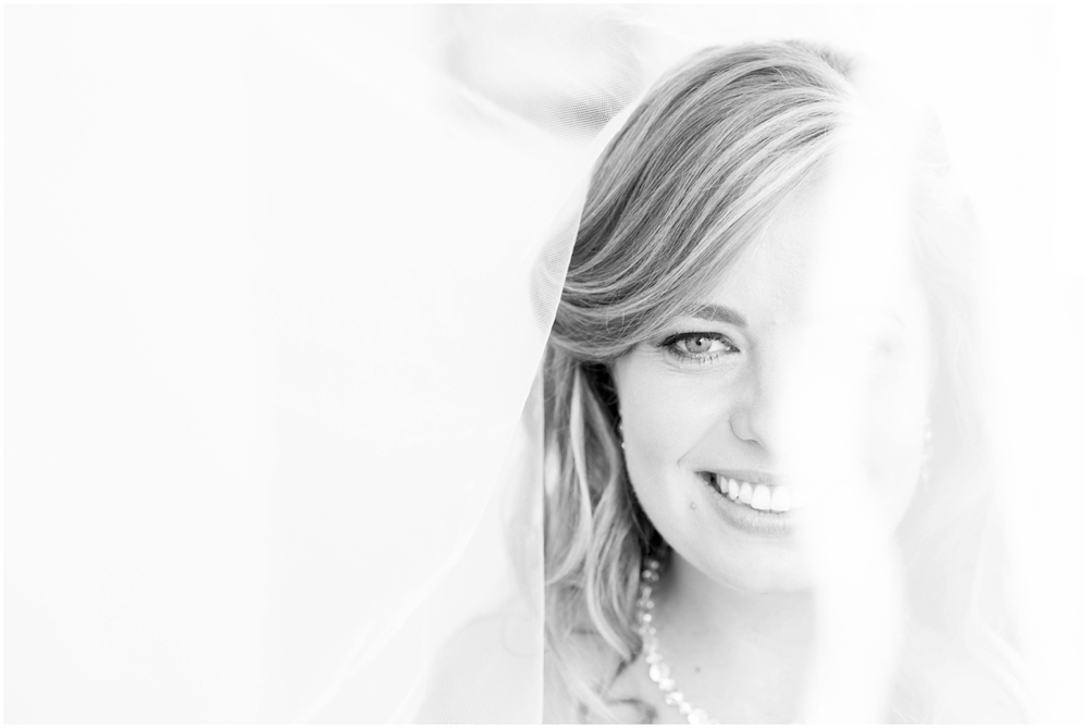 Pretoria wedding photographer_0159.jpg