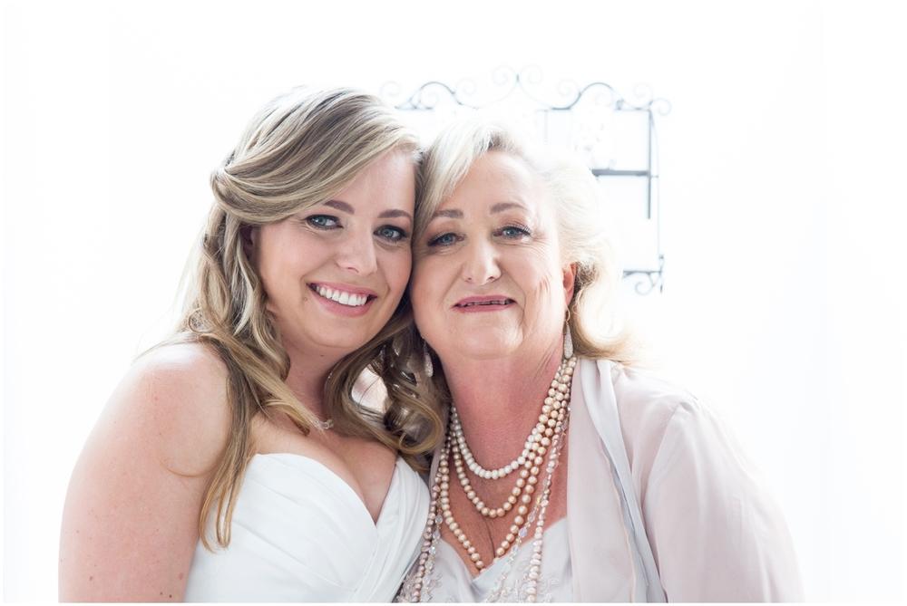Pretoria wedding photographer_0161.jpg