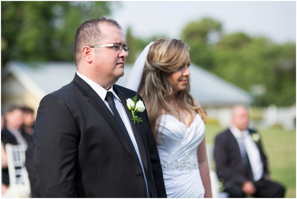 Pretoria wedding photographer_0165.jpg
