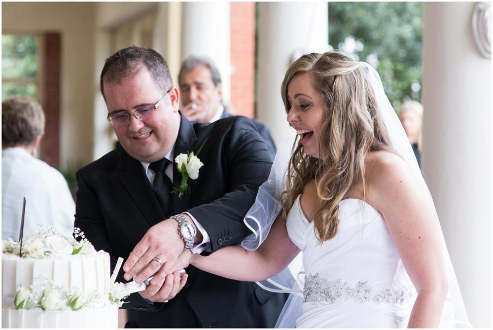 Pretoria wedding photographer_0167.jpg