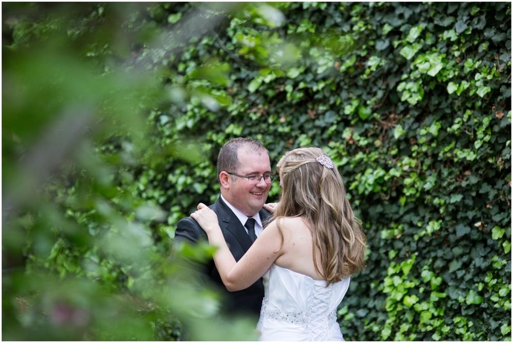 Pretoria wedding photographer_0168.jpg