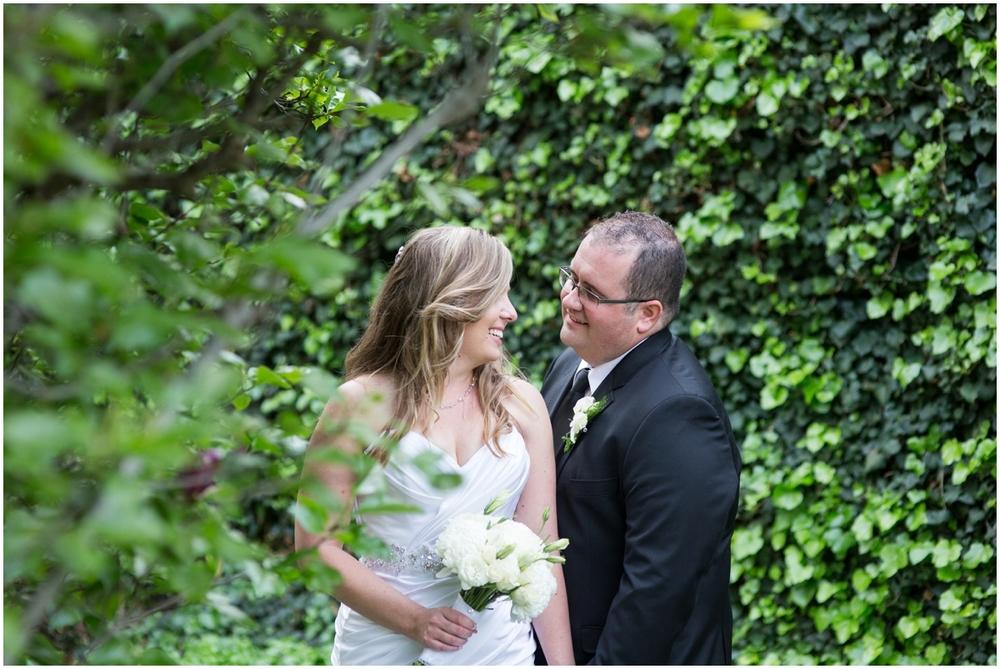 Pretoria wedding photographer_0169.jpg