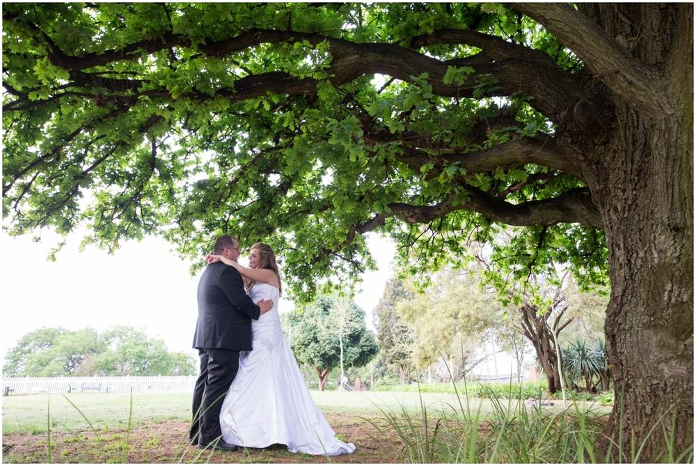 Pretoria wedding photographer_0170.jpg