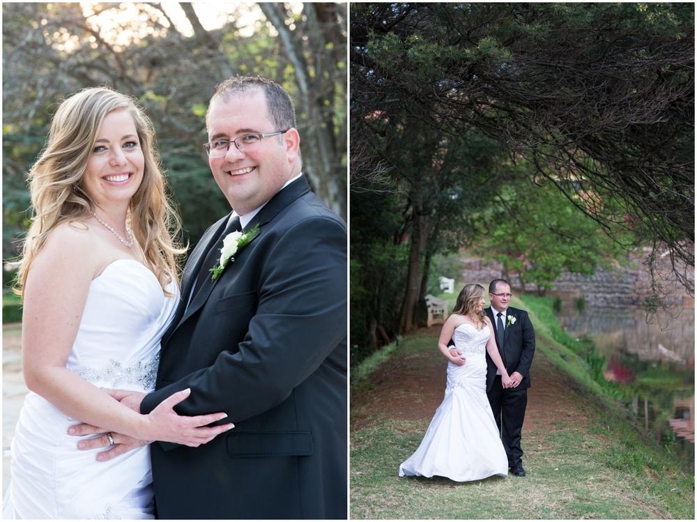 Pretoria wedding photographer_0173.jpg