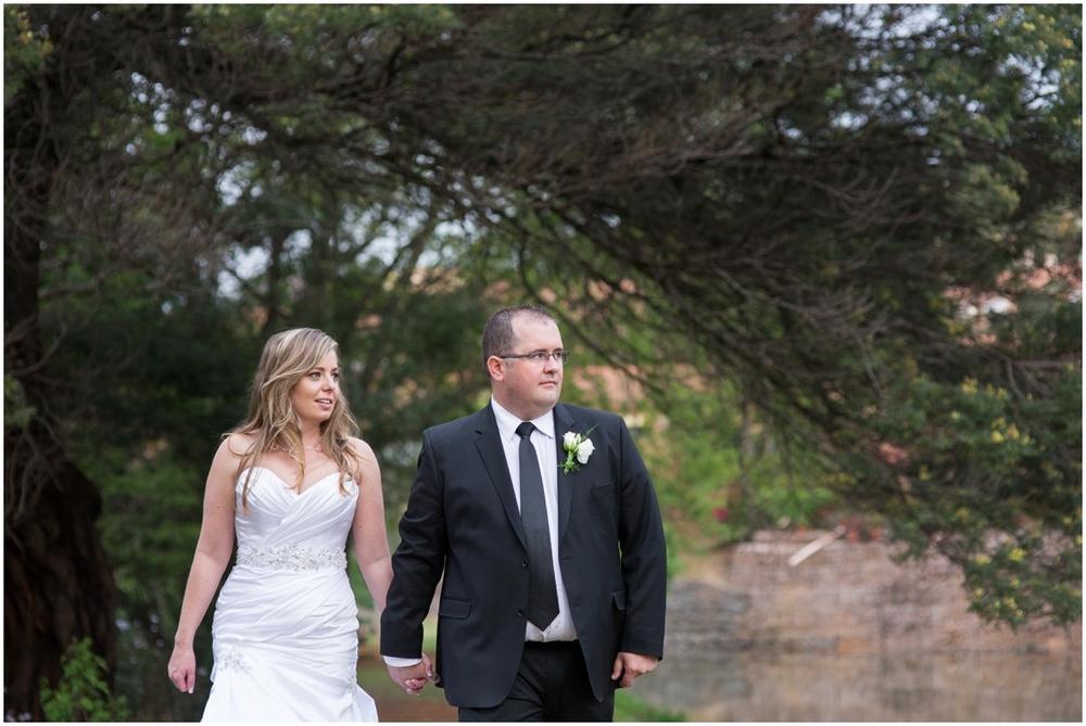 Pretoria wedding photographer_0175.jpg