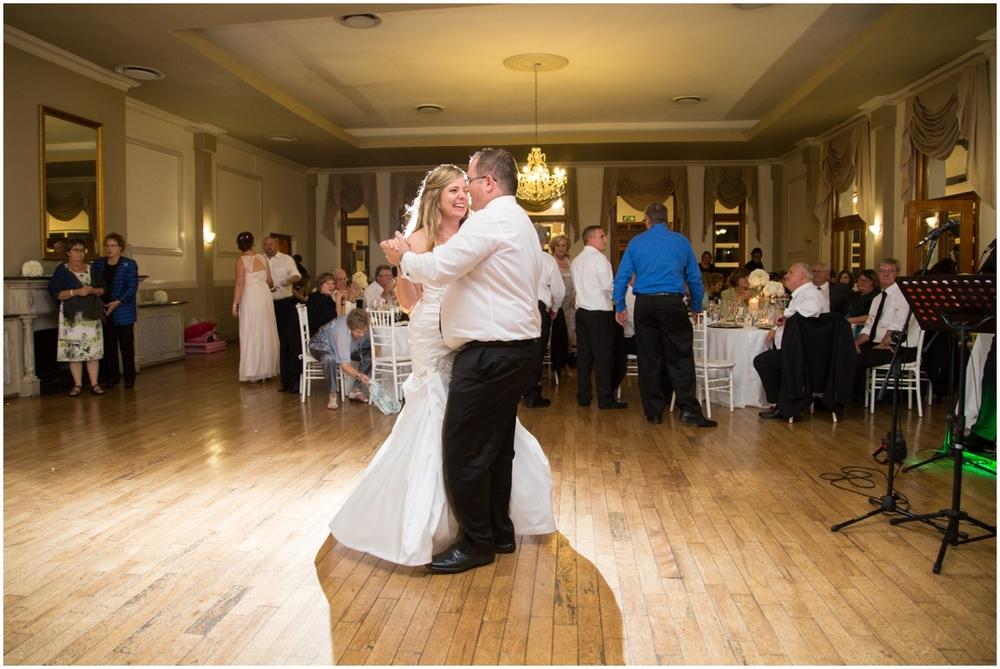 Pretoria wedding photographer_0187.jpg