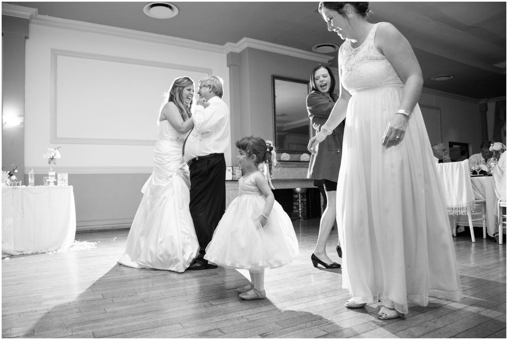 Pretoria wedding photographer_0188.jpg