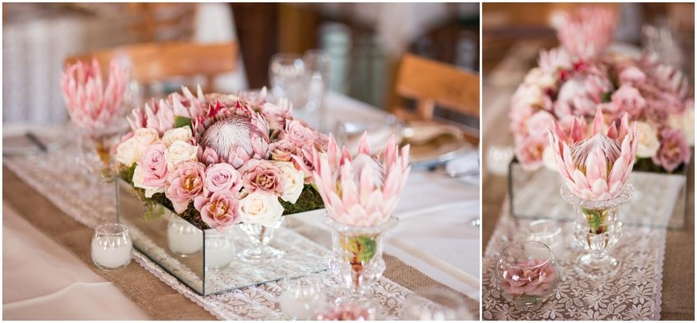 Pretoria wedding photographer_0193.jpg