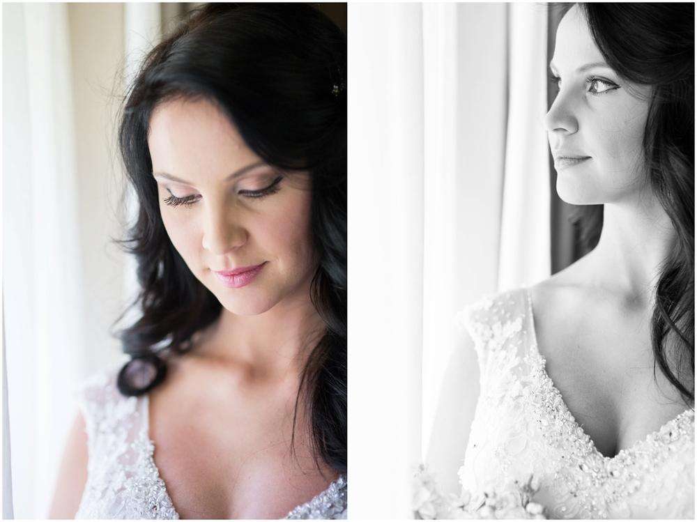 Pretoria wedding photographer_0203.jpg
