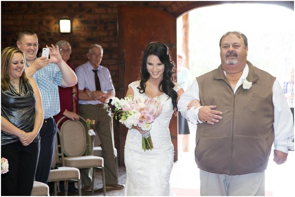 Pretoria wedding photographer_0204.jpg