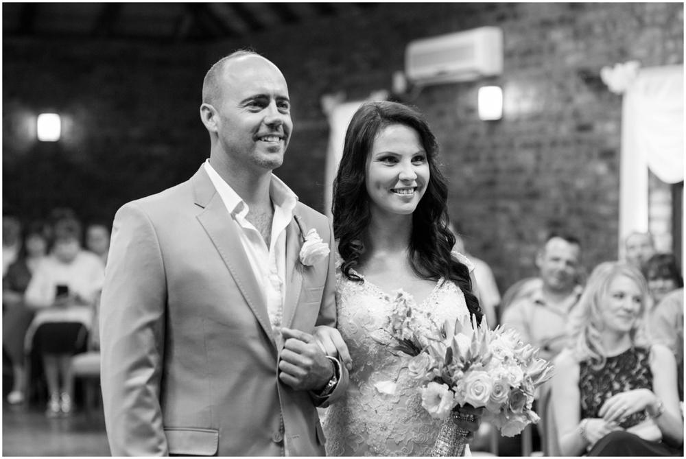 Pretoria wedding photographer_0205.jpg