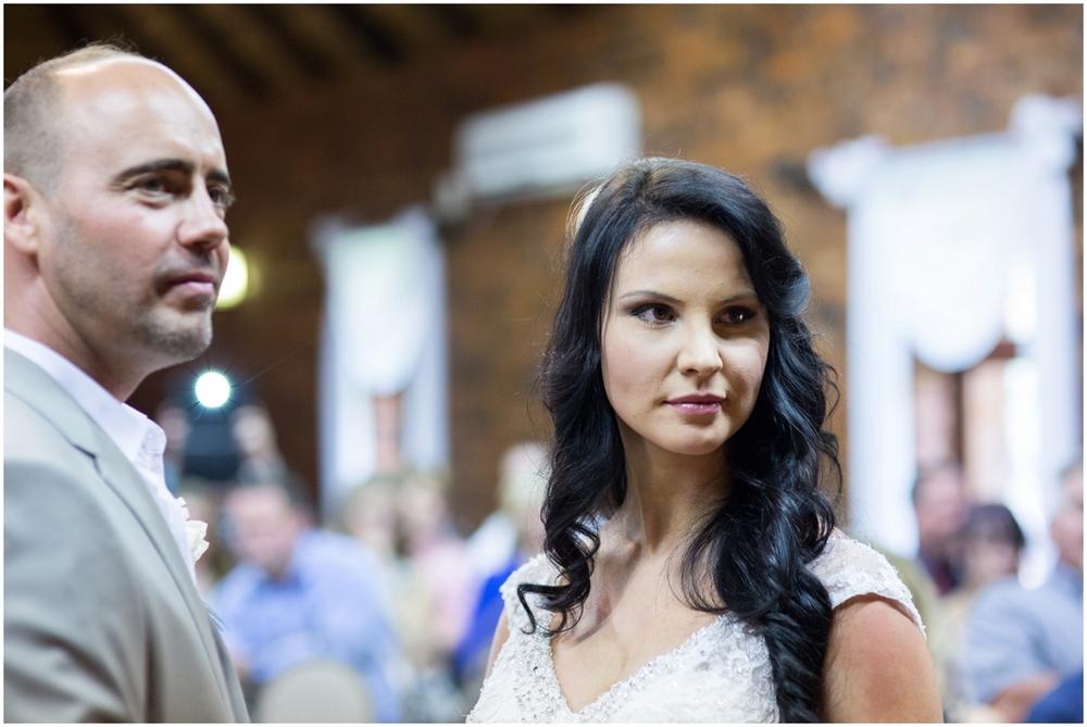 Pretoria wedding photographer_0206.jpg