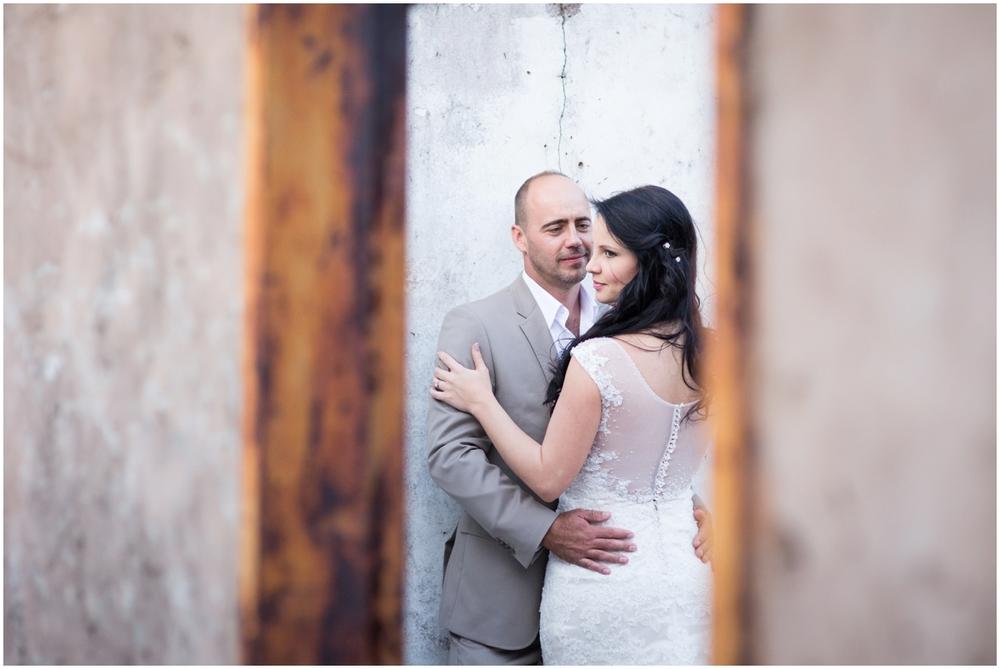 Pretoria wedding photographer_0208.jpg