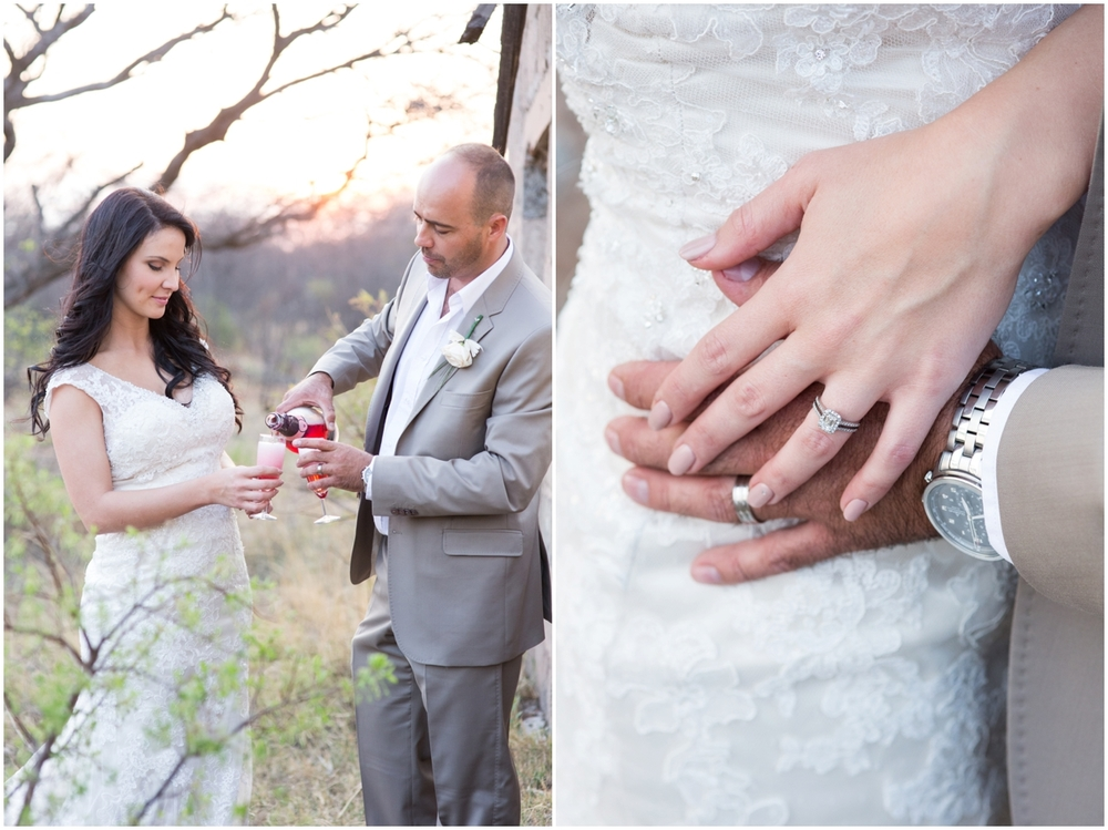 Pretoria wedding photographer_0209.jpg