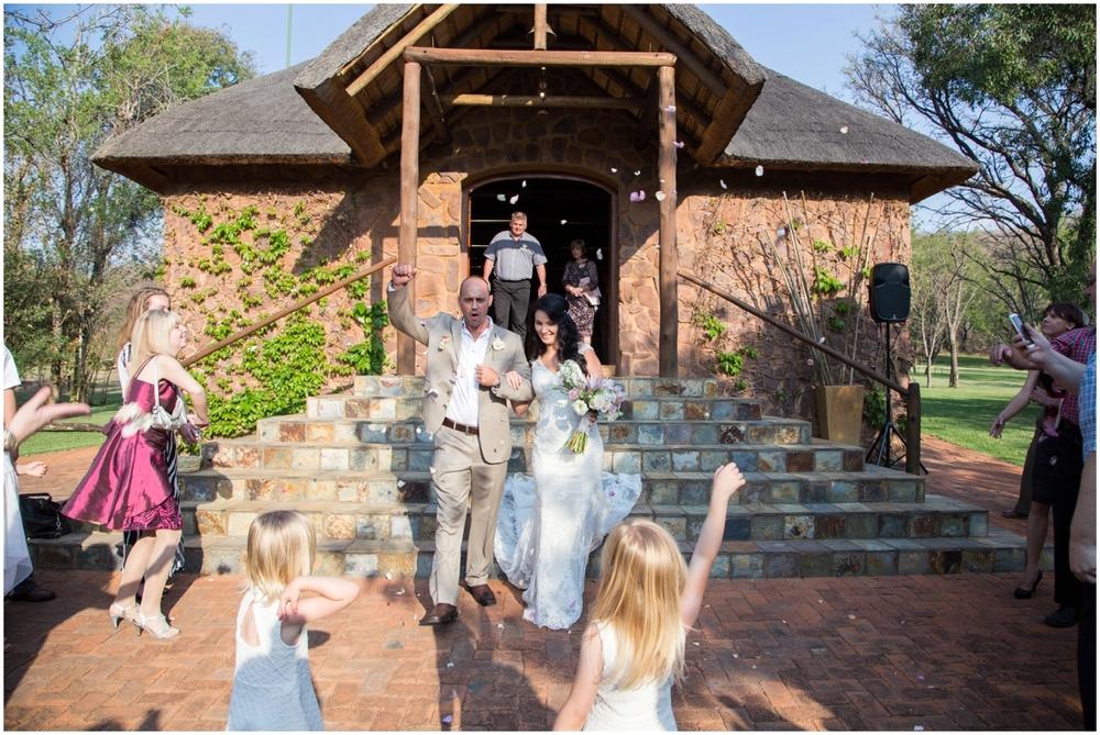 Pretoria wedding photographer_0207.jpg