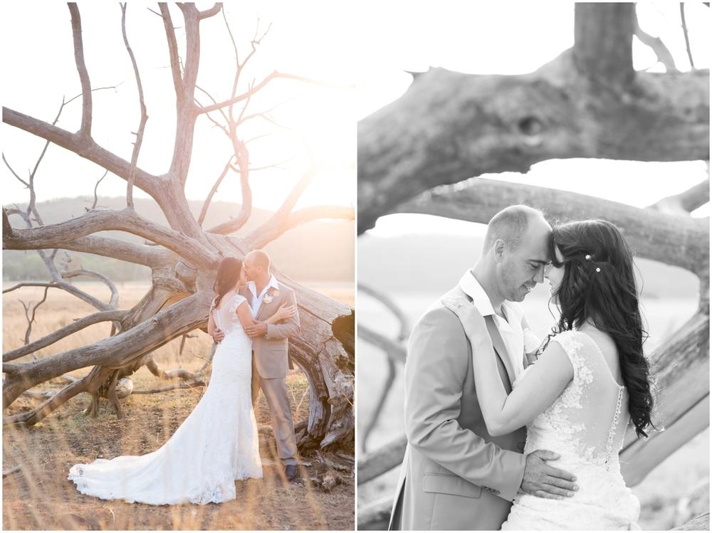 Pretoria wedding photographer_0211.jpg