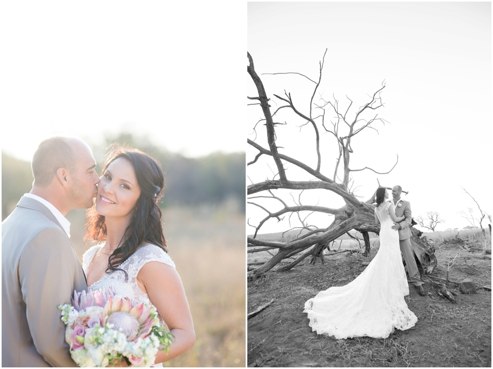 Pretoria wedding photographer_0210.jpg