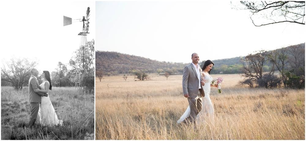 Pretoria wedding photographer_0212.jpg
