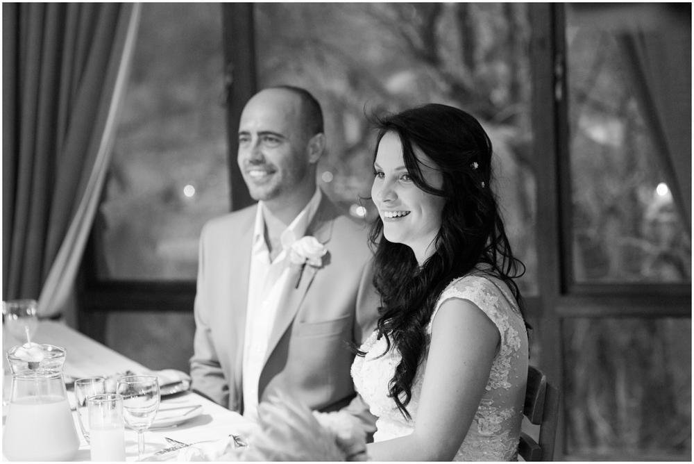 Pretoria wedding photographer_0217.jpg