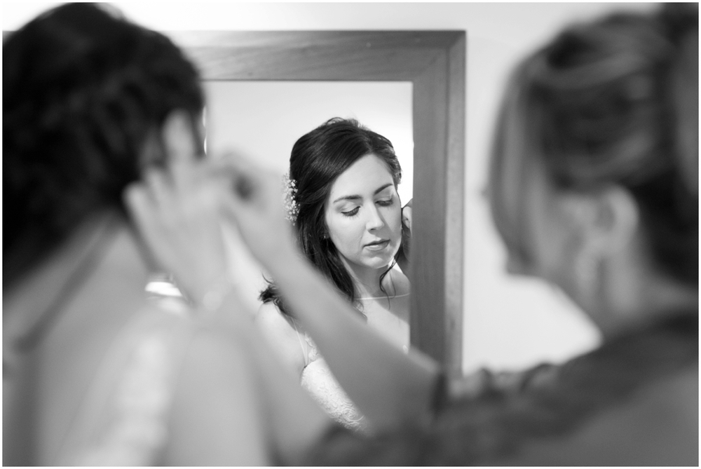 Pretoria wedding makeup artist_0015.jpg