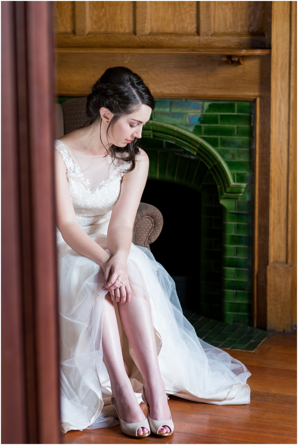 Pretoria wedding makeup artist_0028.jpg