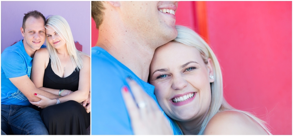 Pretoria wedding makeup artist_0048.jpg