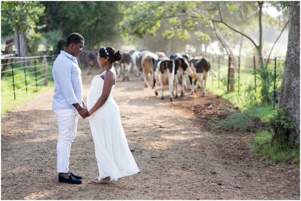 Pretoria Wedding Photographer_0053.jpg