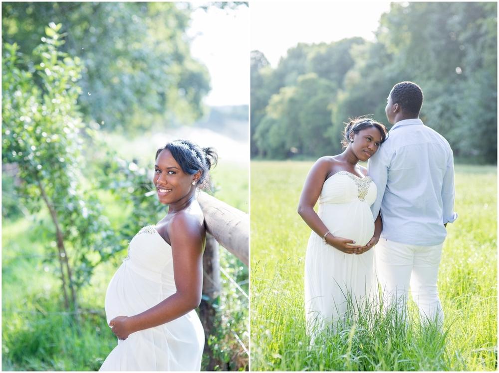 Pretoria Wedding Photographer_0055.jpg