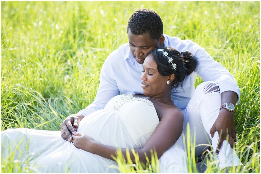 Pretoria Wedding Photographer_0056.jpg