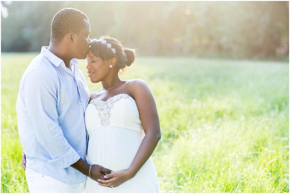 Pretoria Wedding Photographer_0059.jpg