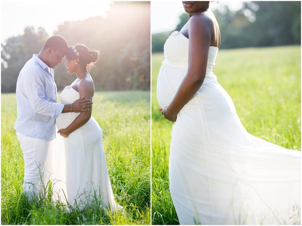 Pretoria Wedding Photographer_0058.jpg