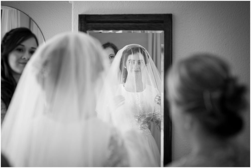 Wedding photographer_0010.jpg