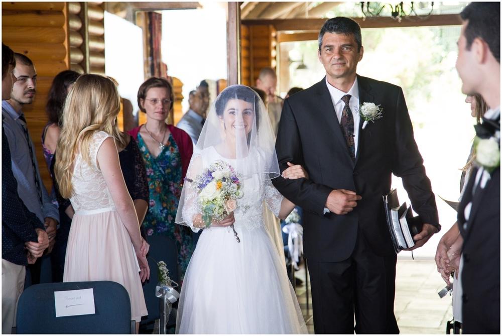 Wedding photographer_0011.jpg