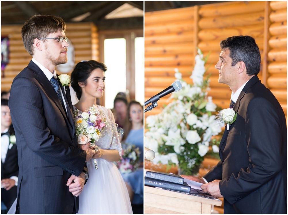 Wedding photographer_0012.jpg