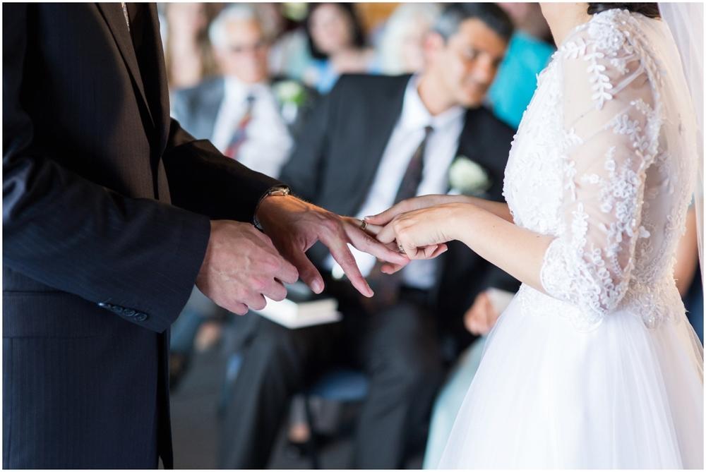 Wedding photographer_0014.jpg