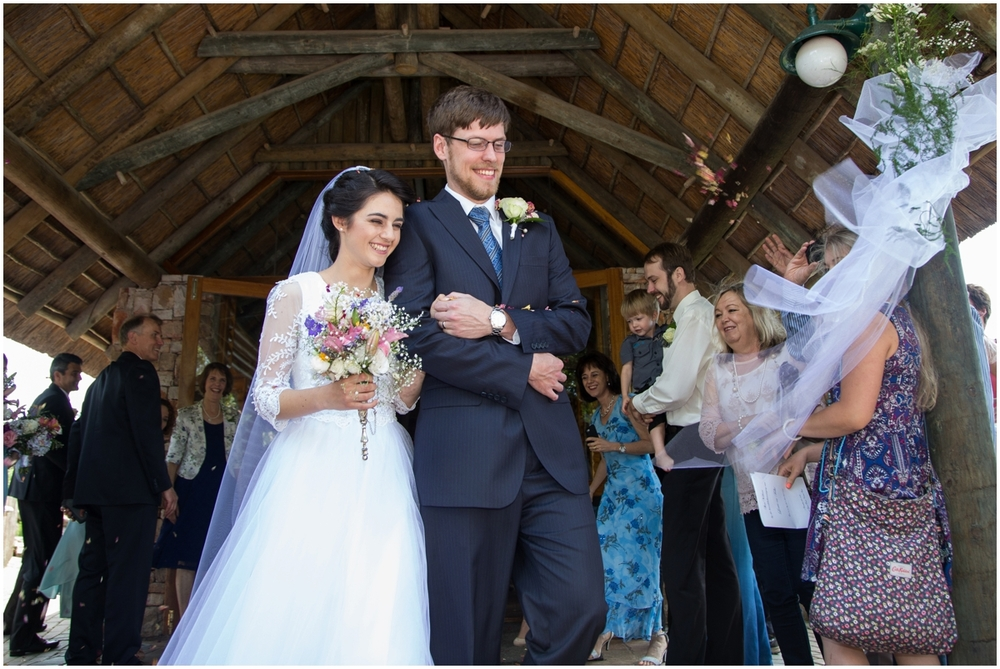Wedding photographer_0015.jpg
