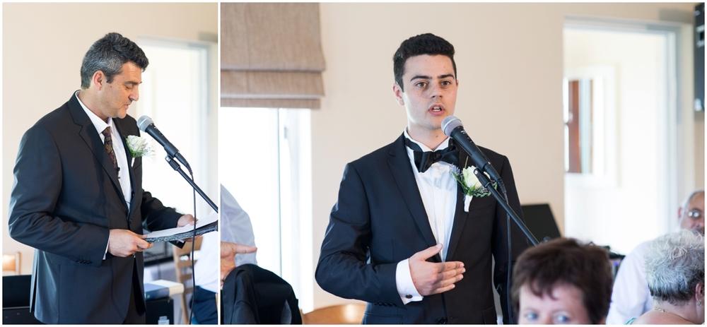 Wedding photographer_0017.jpg